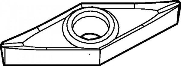VCGT160408AL1 HWK10