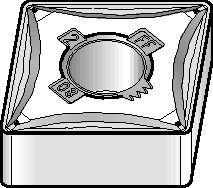 CNMG120408FF WP15CT