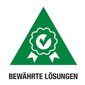 bewaehrte_loesungen