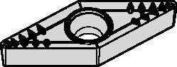 VBMT160408MP WP25CT