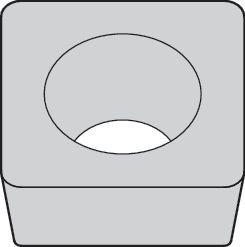 SCMW120408 TTM09