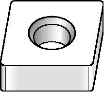 CNMA120408 WK05CT