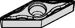 VBMT110304FP WP25CT